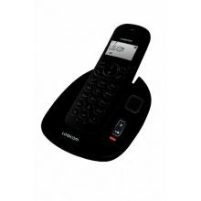 Manta 105T Schnurlostelefon Bild 1
