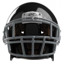 Rawlings Facemask Football Gesichtsschoner Bild 1