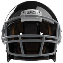 Rawlings Gesichtsschoner Facemask Color Royal Football Bild 1