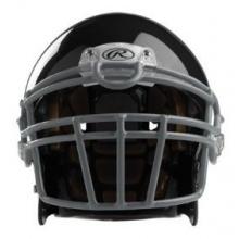Rawlings Gesichtsschoner Facemask Forest Football Bild 1
