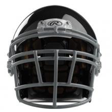 Rawlings Gesichtsschoner Facemask Football Royal Bild 1