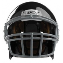 Rawlings Facemask Gesichtsschoner Forest Football Bild 1
