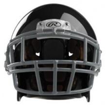 Rawlings Facemask Gesichtsschoner Football White Bild 1