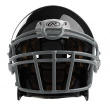 Rawlings Facemask Forest Gesichtsschoner Football Bild 1