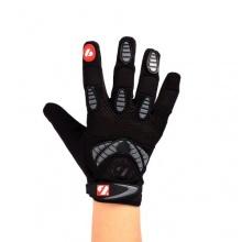 FRG-02 American Football Handschuhe Receiver Bild 1