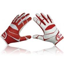 Cutters Receiver Handschuhe American Football X40  Bild 1