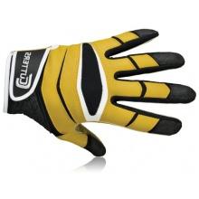 Cutters X40 Receiver Gloves, Football Handschuhe Bild 1