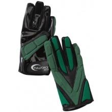 Full Force Handschuhe Hornet LB/RB American Football Bild 1