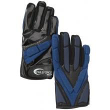 Full Force Handschuhe LB/RB/Rec American Football  Bild 1