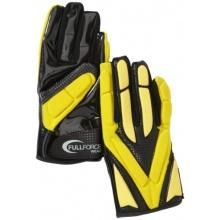 Full Force Handschuhe Hornet American Football Bild 1