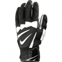 Nike Hyperbeast 2.0 American Football Handschuhe  Bild 1