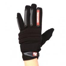 FLG-02 American Football Handschuhe Linemen new fit Bild 1