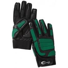 Full Force Bull OL/DL Football Handschuhe Bild 1