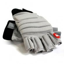 FLGC-02 American Football Handschuhe Lineman, Gr. L Bild 1