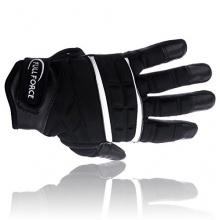 Full Force Erwachsene Football Handschuhe Smasher Bild 1