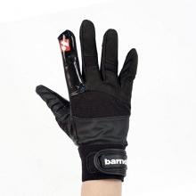 FRG-01 American Football Handschuhe Receiver/Empfänger Bild 1
