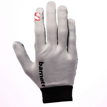 FLGL-02 American Football Handschuhe Running (S) Bild 1