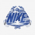 Nike Vapor Jet 3.0 American Football Handschuhe Bild 1