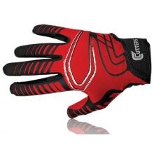 Cutters S250 REV Football Handschuhe Rot, XXL Bild 1