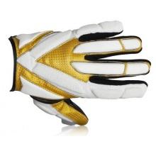 Full Force Hornet,LB/RB/Rec American Football Handschuhe Bild 1