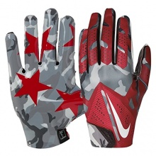 Nike Vapor Fly Field General American Football Handschuhe Bild 1