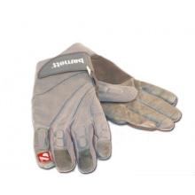 American Football Handschuhe FLG-03 Pro 2XL,barnett Bild 1