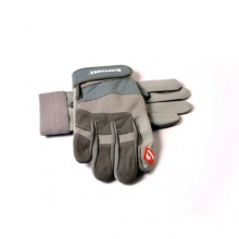 FRG-01 American Football Handschuhe Receiver,barnett Bild 1