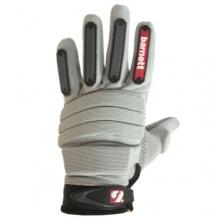 American Football Handschuhe FLG-02 2XL barnett Bild 1