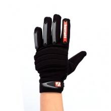 FKG-02 Football Handschuhe Linebacker fit,barnett Bild 1