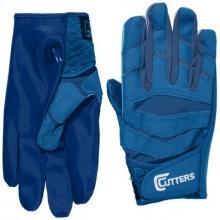 Cutters Receiver Gloves Football Handschuhe Bild 1