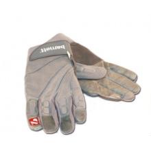 American Football Handschuhe FLG-03 Pro XL,barnett Bild 1