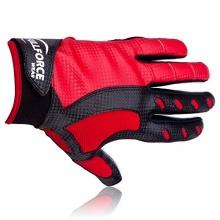 Full Force Football Handschuhe Gecko-TECK Receiver Bild 1