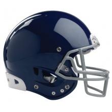 Rawlings QUANTUM Adult Football Helmet XL Navy Bild 1