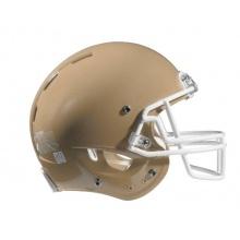 Rawlings IMPULSE Adult Football Helmet S Notre Dame Bild 1
