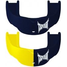 Tapout Zahnschutz Football Mundschutz Bild 1