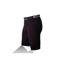 Full Force Football Hose 5 Pocket Girdle, Schwarz, L Bild 1