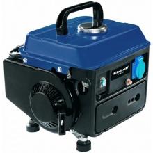 Einhell BT-PG 850 Stromerzeuger Bild 1