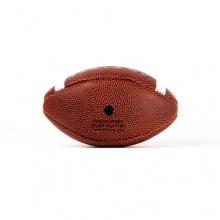 AVL-1 American Football Ball Training,Gr Mini,braun Bild 1