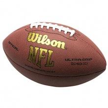 Wilson NFL American Football Bild 1