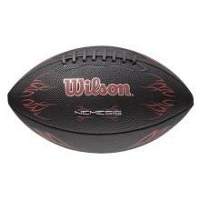 Wilson Football F1776XB Nemesis Bild 1