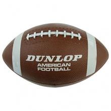 Dunlop American Football Bild 1