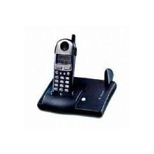 Telekom Sinus 45 Micro Telefon schnurlos digital Bild 1
