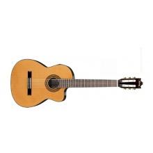 Ibanez GA6CE-AM Konzertgitarre Bild 1