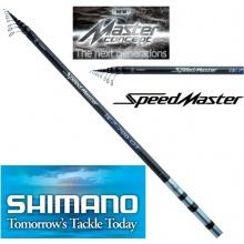 Shimano Speedmaster Tele GT 7, 5,00m Bologneserute 50g Bild 1
