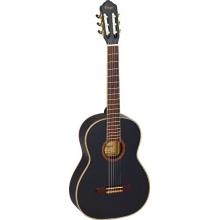 Ortega R221BK Konzertgitarre Bild 1