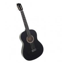 MSA C 21 Konzertgitarre Bild 1