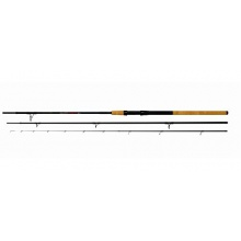 Browning Friedfischruten Feederruten 3.90m Black Viper Bild 1