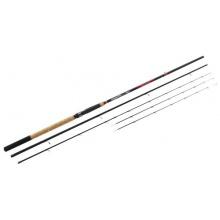 Mitchell Fluid 333 Feederrute, 60-100g, 335,3cm Bild 1