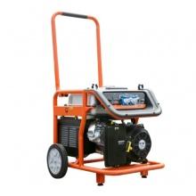 FX-SG7500 Stromerzeuger Bild 1
