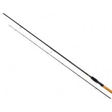 Browning Friedfischruten Matchruten 3.00m Com. King  Bild 1